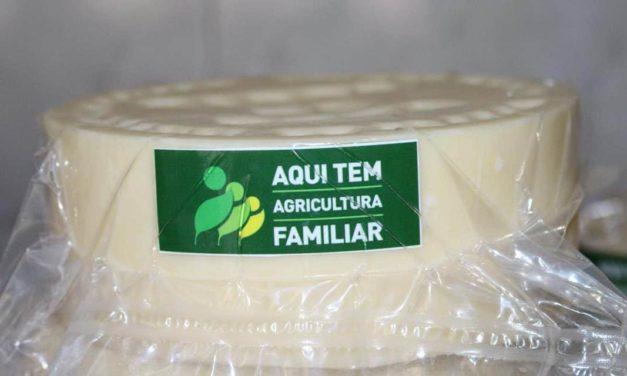 Denominação dos queijos produzidos na Serra da Mantiqueira é debatida durante seminário