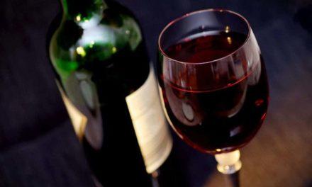Master of Wine britânico palestra na Wine South America