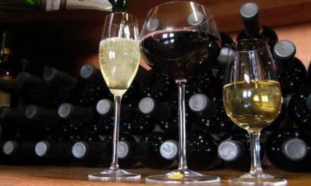 Premiação da Grande Prova Vinhos do Brasil ocorrerá durante a Wine South America