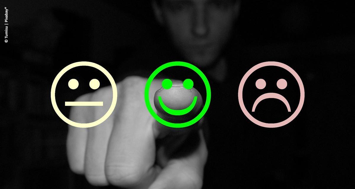 O futuro das empresas passa pela excelência no atendimento ao cliente