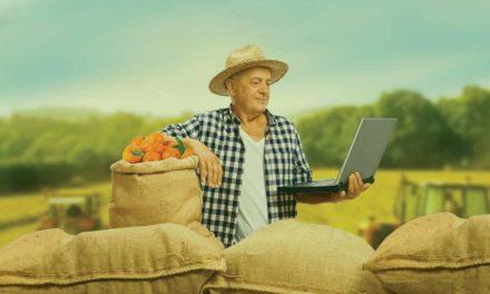 """""""O futuro do agronegócio brasileiro"""" é tema de webnário promovido pela plataforma eAgro"""