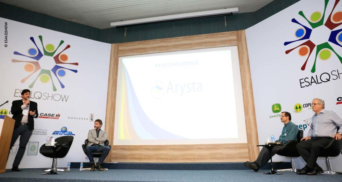 AgTech Valley Summit está com inscrições abertas e contará com principais lideranças do agronegócio