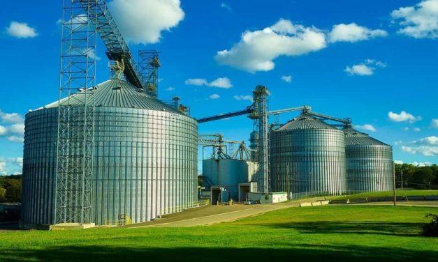 Encontro aborda benefícios da indústria 4.0 na armazenagem de grãos