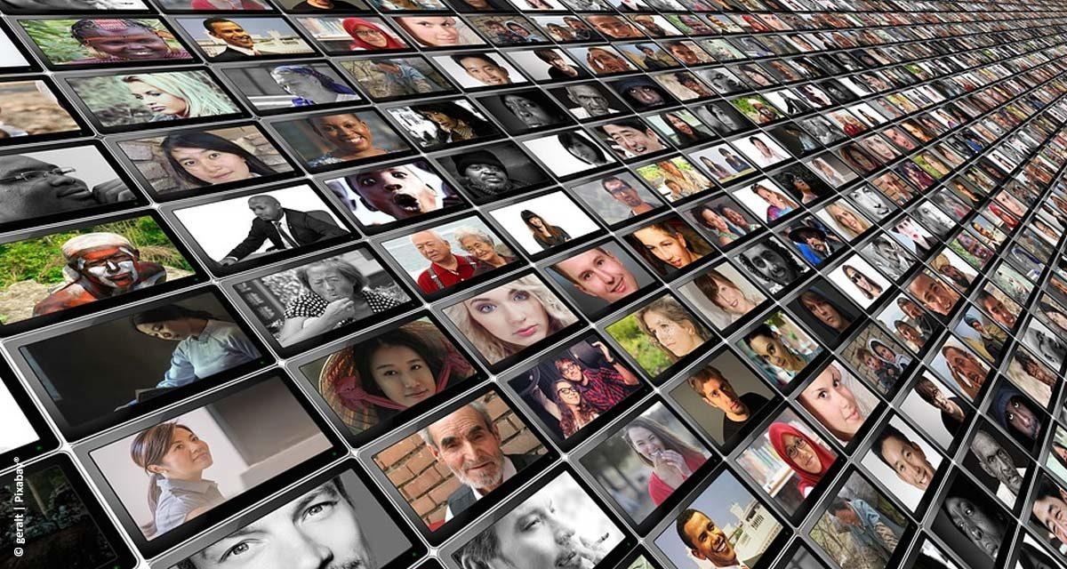 O papel dos consumidores na tomada de decisão empresarial