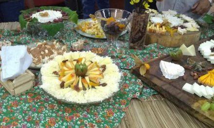InterCorte terá degustação de mais de 100 queijos artesanais paulistas