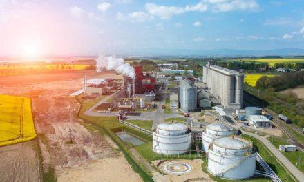 COP24: RenovaBio na vanguarda das soluções mais sustentáveis para os transportes