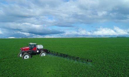 Massey Ferguson investe em lançamentos e tecnologia para o Show Rural Coopavel