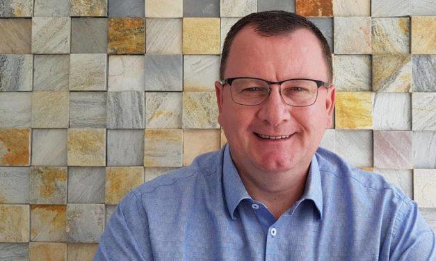 Nova diretoria assume o comando da ABC Bio e detalha planejamento estratégico para o futuro