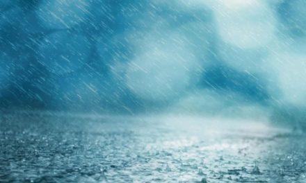 Climatempo apresenta Radar Agro, único do mercado a oferecer monitoramento de chuva em tempo real
