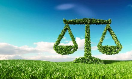 Agro Carreira lança cursos sobre Direito Tributário no Agronegócio