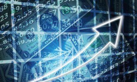 BRF conclui plano de reestruturação operacional e financeira com a venda de ativos da Europa e Tailândia