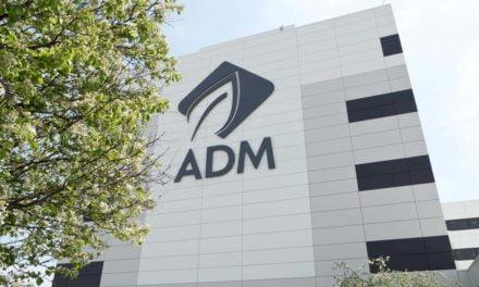 Com a conclusão da aquisição da Neovia, a ADM se torna líder mundial em Nutrição Animal