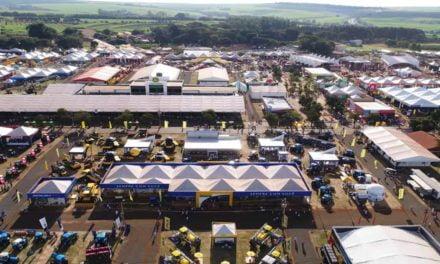 Grandes lançamentos para o agronegócio acontecerão na Agrishow 2019