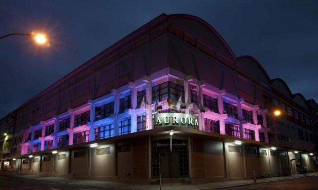 Vinícola Aurora comemora 88 anos, com crescimento e lideranças de mercado