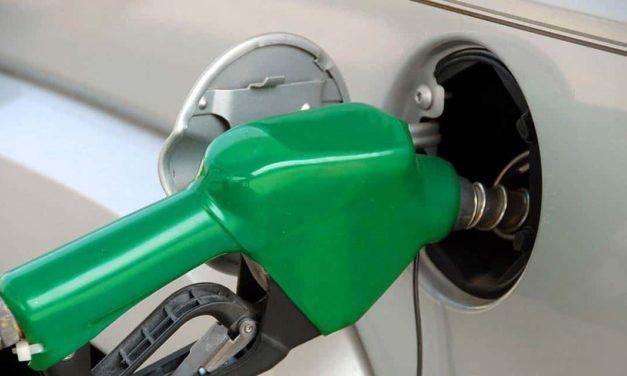 2018 Revela o maior consumo do etanol na década