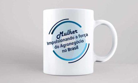 Presença da mulher é indispensável na pecuária brasileira