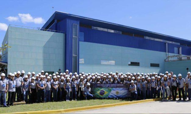 Com faturamento 48% maior, Biogénesis Bagó foi a empresa que mais cresceu no segmento de ruminantes do mercado veterinário brasileiro