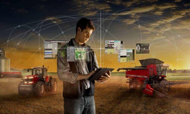 Massey Ferguson apresenta soluções inovadoras que entregam ganhos no campo