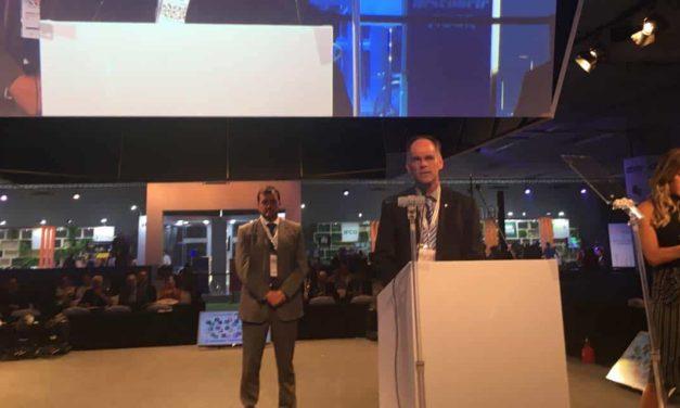 Bayer assina acordo de cooperação e fomenta capacitação de agricultores a processos de rastreabilidade