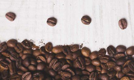 Gestão do 'Agronegócio Café'