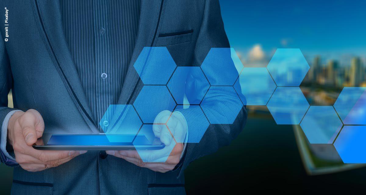Transparência dos dados: mais segurança para o comércio exterior