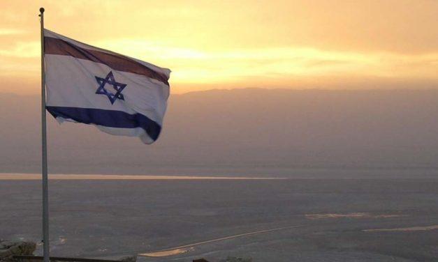 EMBRAPII leva empresas a Israel para buscar parceria em projetos de inovação