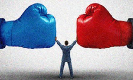 Resoluções de conflitos por meio de arbitragem e mediação avançam no Brasil