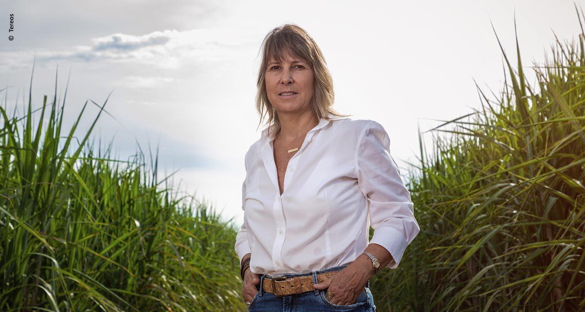 Produtora conquista certificado internacional de sustentabilidade para produção de cana