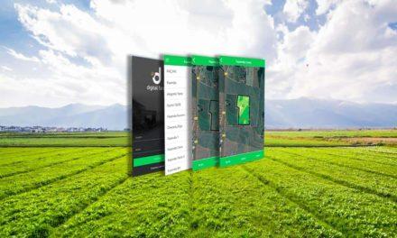 Agrohúngaro lança nova plataforma digital para o agronegócio