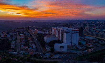 M. Dias Branco inaugura moinho em Bento Gonçalves para alcançar 100% de verticalização em farinhas