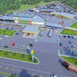 Paraná ganhará empreendimento rodoviário inovador ainda este ano