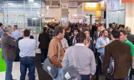 Congresso ANDAV apresentará as principais tecnologias e produtos do mercado de distribuição de insumos agropecuários do Brasil
