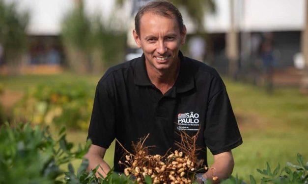 Secretaria de Agricultura e Abastecimento desenvolve pesquisas para amenizar preocupações dos produtores rurais