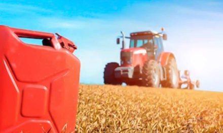 40 mil produtores cooperados terão acesso ao Selo Combustível Social