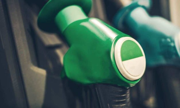 O etanol hidratado segue marcando gols na safra