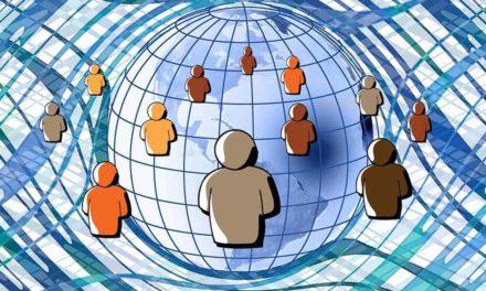 OCB completa 50 anos e divulga números do cooperativismo