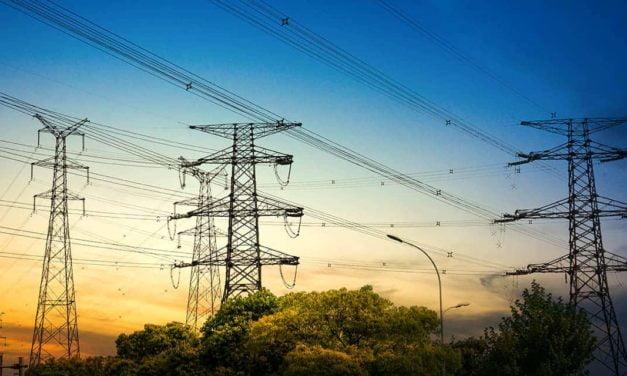 Lei das Concessões não conseguiu abrir plenamente o mercado de energia no Brasil, depois de 24 anos