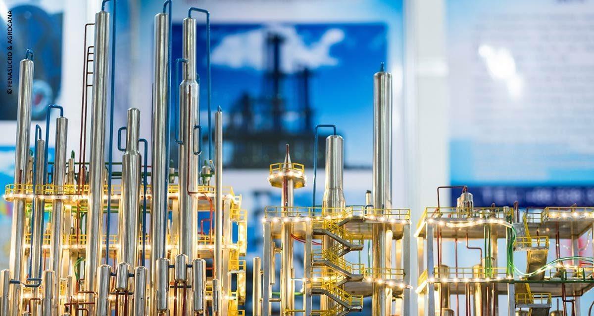 Resultado de imagem para RenovaBio impulsiona a posição estratégica dos biocombustíveis