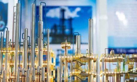 RenovaBio impulsiona a posição estratégica dos biocombustíveis