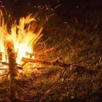 Secretaria de Agricultura e Abastecimento orienta sobre como prevenir incêndios em plantações