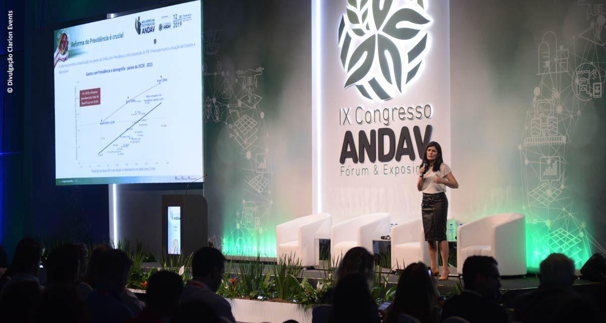 Cenário econômico brasileiro pede bom senso na gestão dos negócios