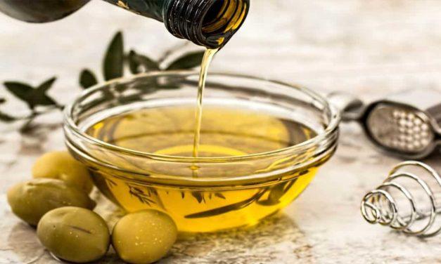 Fraude no azeite de oliva: informação é peça-chave para o consumidor