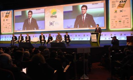 Agronegócio nacional precisa de ações de comunicação integrada para ressaltar seu protagonismo mundial