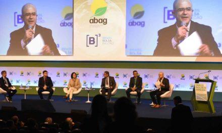Futuro do agronegócio está na integração entre sustentabilidade, inovação e conectividade