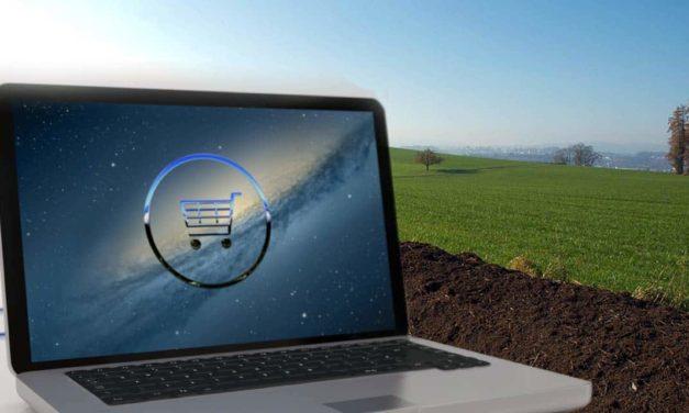 Mosaic Fertilizantes está presente na primeira plataforma online voltada para a compra de insumos agrícolas