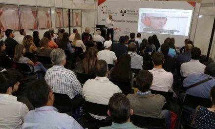 MAPA, ABIEC e ABPA debatem na TecnoCarne oportunidades do setor de processamento animal