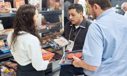 Oportunidade de negócios e desafios na produção são destaques na TecnoCarne