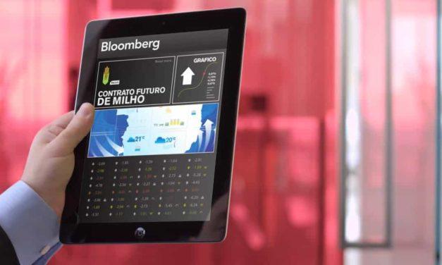 Agronegócio brasileiro busca novas tecnologias