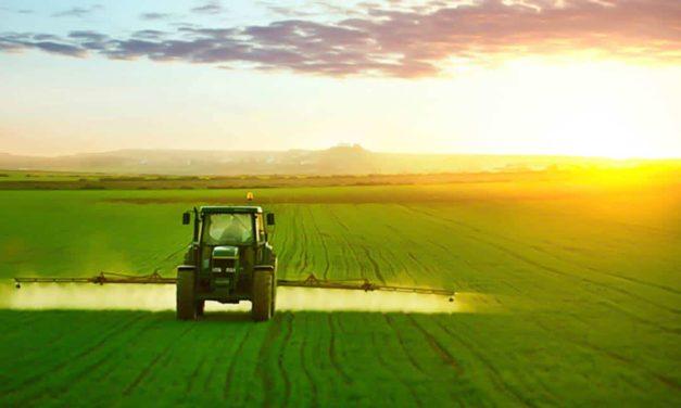 Nova geração de fertilizantes favorece a produtividade
