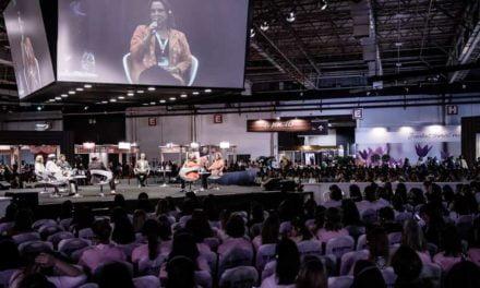 Com mensagem de integração, 4º Congresso Nacional das Mulheres do Agronegócio – CNMA, encerra edição superando expectativas